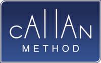Metodo Callan