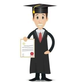 preparazione esami e certificazioni di inglese