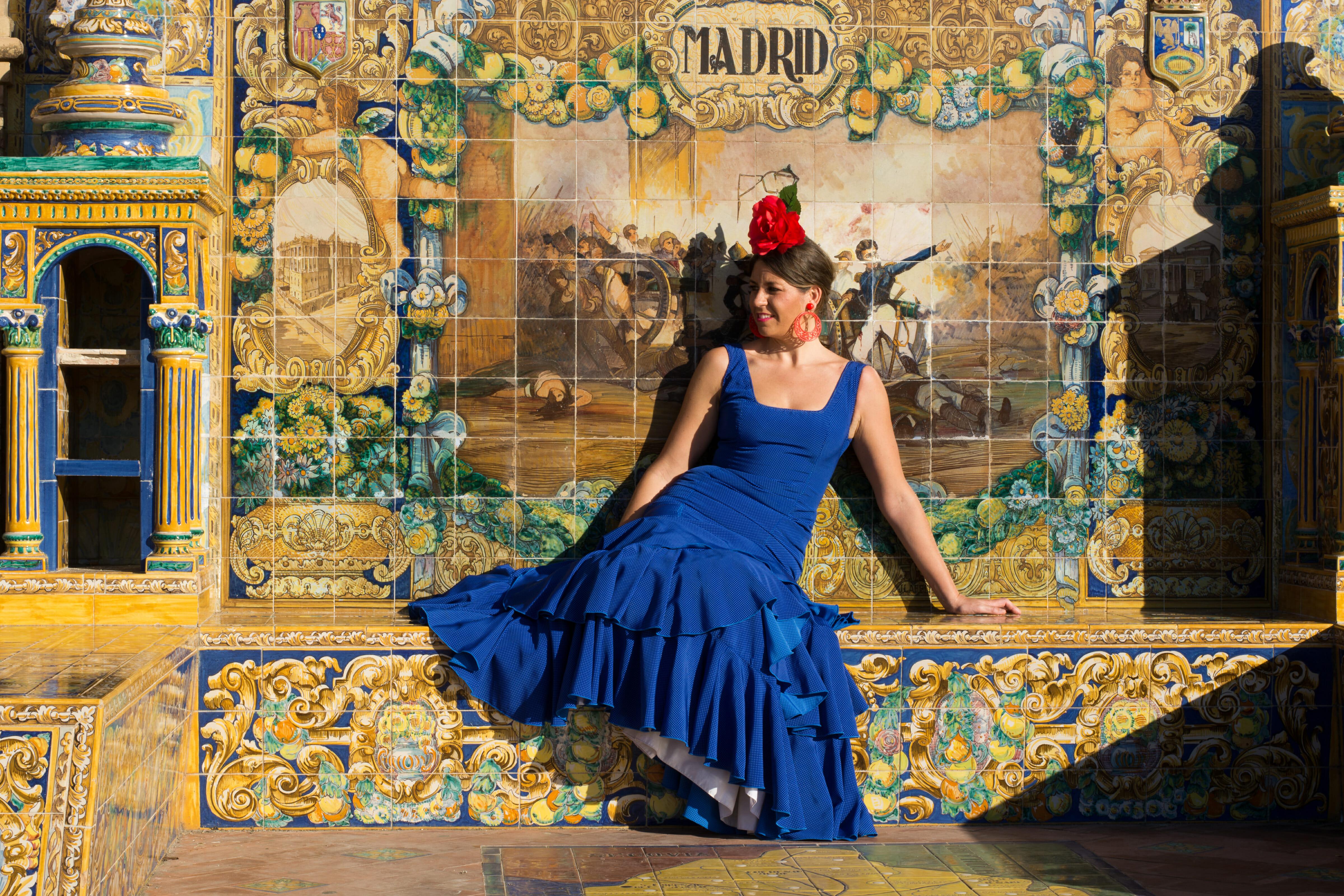 Corsi di spagnolo Metodo Callan™ - imparare lo spagnolo in un quarto del tempo!
